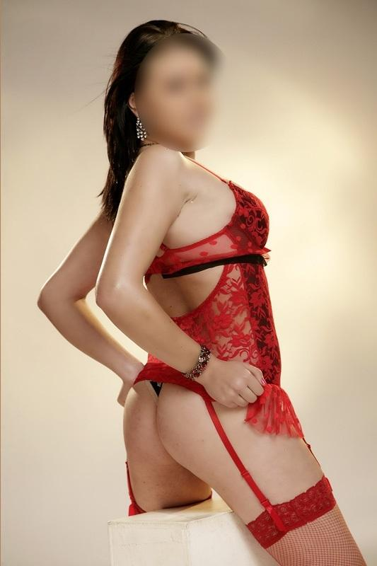 luxe escort dames nederlandse seks sites