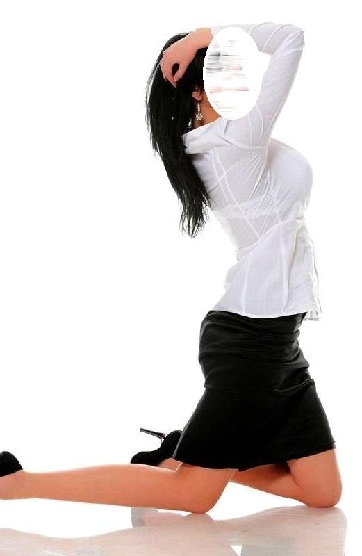 erotische massage technik neuken in je buurt